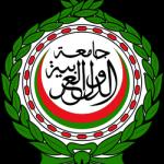 Arab Legue