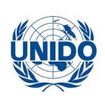 unido_2