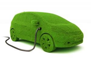 fuel-economy-standard1