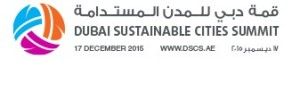 Dubai sustainable cities