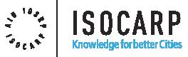 isocarp-logo