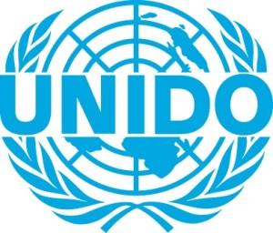 Unido_logo_unblue
