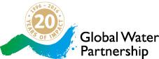 gwp_logo_anniversary
