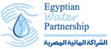 Egyptian Water Partnership