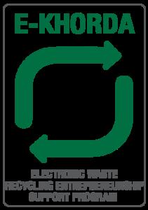 E-khorda logo