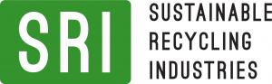 SRI logo